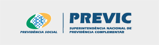 Site PREVIC